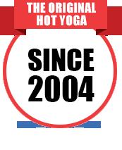 home  bikram yoga danbury